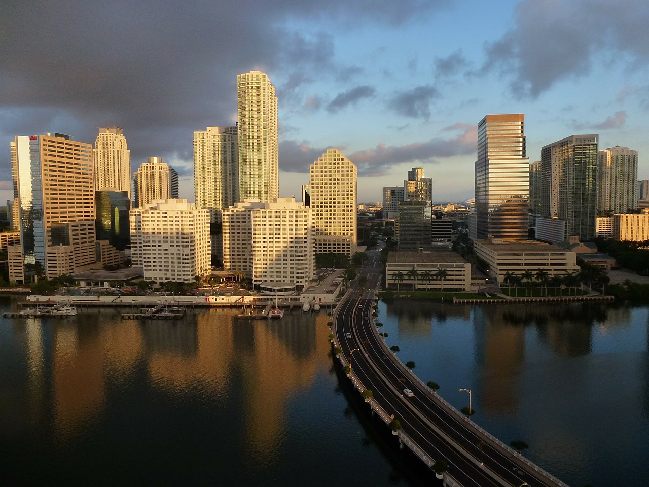 Miami-Dade – Dragonfly Expeditions